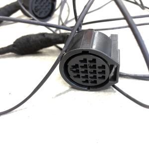 ディーラー定価より40%OFF!!ジャガーXJ LEDヘッドライト左右&オリジナルコネクターセット|jandl-automotive|13