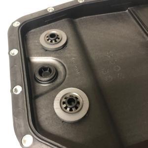 トランスミッションオイルパンASSYレンジローバー ディスカバリー3 レンジローバースポーツ|jandl-automotive|03