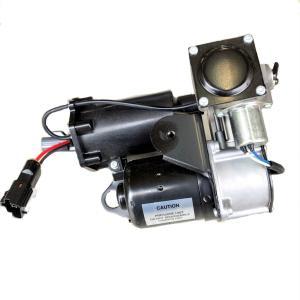 エアサスコンプレッサー jandl-automotive
