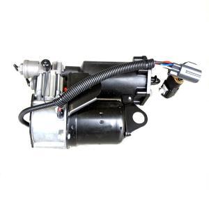 エアサスコンプレッサー jandl-automotive 03