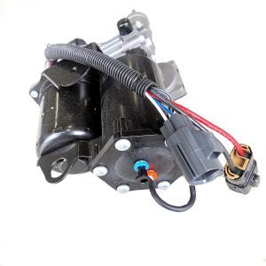 エアサスコンプレッサー jandl-automotive 04