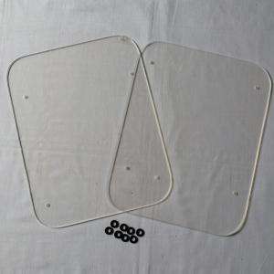 訳アリ特価!!ヘッドライトプロテクタ/ディフェンダー|jandl-automotive