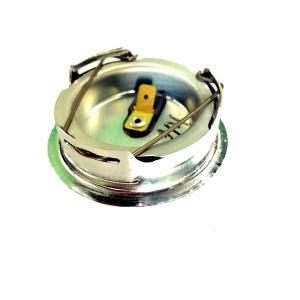 NARDIナルディクラシックレザーブラックスポーク360mm|jandl-automotive|16
