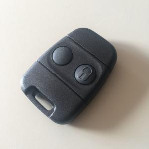 【数量限定】リモコンキー/ディフェンダー/ディスカバリー1/フリーランダー|jandl-automotive