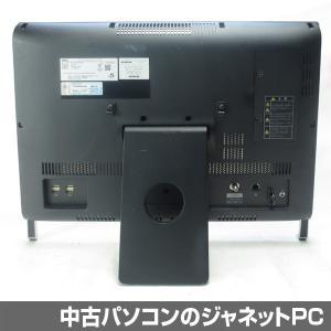 中古パソコン 液晶一体型PC NEC VN77...の詳細画像1