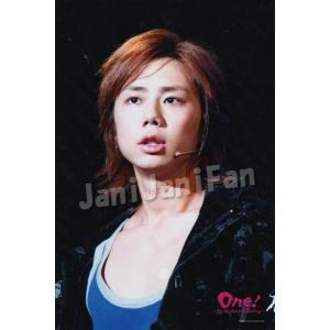 ステージフォト ★ 北山宏光 2006 舞台 「One! -the history of Tackey-」 janijanifan