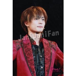 ステージフォト ★ 塚田僚一 2006 舞台 「One! -the history of Tackey-」 janijanifan