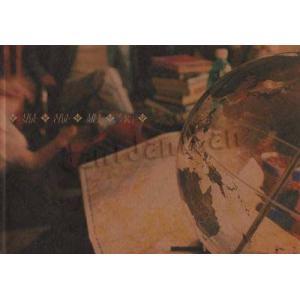 """パンフレット ★ 嵐 「SUMMER TOUR 2006 """"ARASHIC ARACHIC ARASICK Cool&Soul"""" 」"""