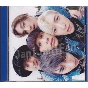 DISH// CD+DVD「I'm FISH//」初回限定盤B [ebidandv043] janijanifan