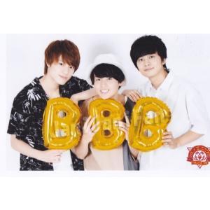 EBiDAN ユニット 生写真「EBiDAN THE LIVE 2018 〜Summer Party〜」 [ebsy016]|janijanifan