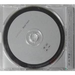 CD ★ KAT-TUN 2006 シングル 「Real Face」 通常盤|janijanifan|02