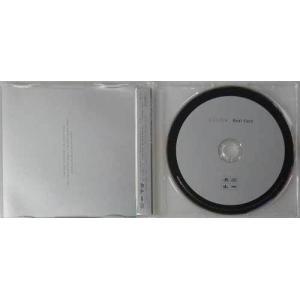 CD ★ KAT-TUN 2006 シングル 「Real Face」 通常盤|janijanifan|03