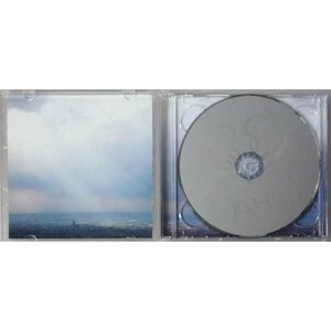 CD+DVD ★ KAT-TUN 2006 シングル 「僕らの街で」 初回限定盤|janijanifan|03