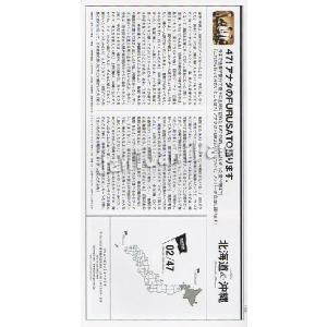 FC会報 ★ KAT-TUN vol.01|janijanifan|02