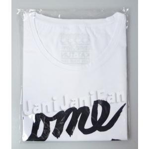 Tシャツ ★★ KAT-TUN 「LIVE TOUR 2014 come Here」 [ktgd450] ※未開封|janijanifan