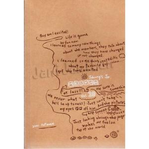 Johnny'sJr.名鑑 ★★ VOL.10 [me10]|janijanifan