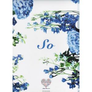 クリアファイル ★ 松島聡 「Sexy Zone JAPAN TOUR 2013」|janijanifan|02