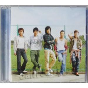 CD+DVD ★ TOKIO 2006 シングル 「Get Your Dream」 初回盤A janijanifan