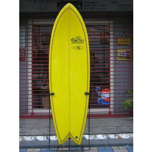 X-FLAVOR LIMITED EDITION TYPE SURFBOARDS *ツインフィンタイプ|janis