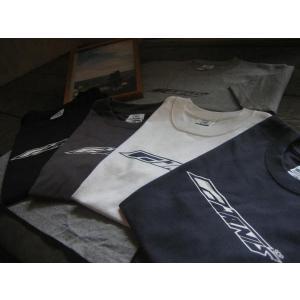 Janis SDP(Secret Design Project) 限定記念ショップオリジナル初期ロゴタイプTシャツ|janis