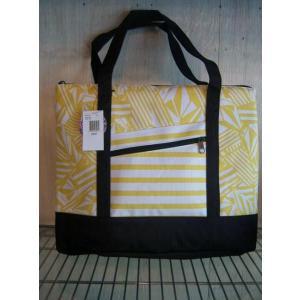 VOLCOM (ボルコム)  Cooler Tote  Bag (クーラートートバック)|janis