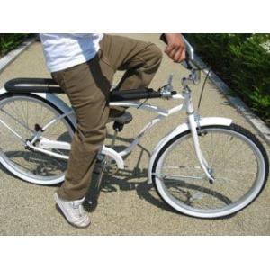 SMART RACK (スマートラック) 自転車用 サーフボードキャリアー|janis|02