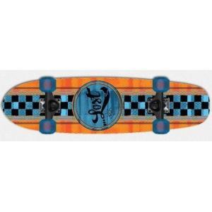 サーフ スケートボード ロスト LIFER 31|janis|02