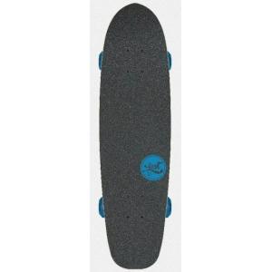 サーフ スケートボード ロスト LIFER 31|janis|03
