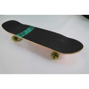 サーフ スケートボード ロスト  SHOVELHEAD 31,5|janis|03