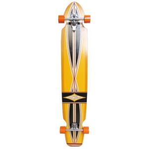 スケートボード グラビティー  品番 ed economy55