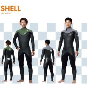 受注発注 MAXIM CRAFTSUITS (マキシム クラフトスーツ) レディース THE SHELL (ザ シェル) VFファスナータイプ|janis