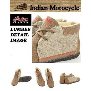INDIANMOTOCYCLE (インディアンモーターサイクル) 社 |janis