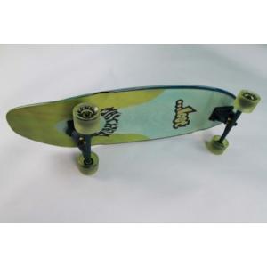 サーフ スケートボード ロスト  LAZY BOY 34|janis|02
