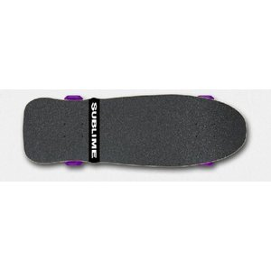 lost surf skateboard (ロスト サーフスケートボード) 品番 SUBLIME 40 OUNCES janis 03