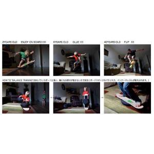 カリフォルニアから上陸! SYCK TRIX skateboards (シックトリックス スケートボード) |janis|02