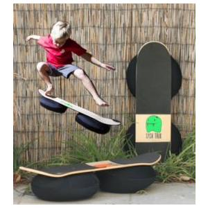カリフォルニアから上陸! SYCK TRIX skateboards (シックトリックス スケートボード) |janis|03