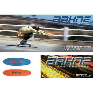 ベイン スケートボード  24 27 クルージング BAHNE  SKATEBOARDS |janis
