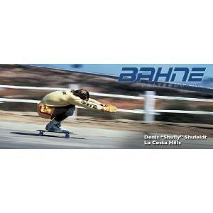 ベイン スケートボード  24 27 クルージング BAHNE  SKATEBOARDS |janis|05