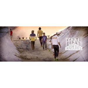 Penny Skateboards(ペニー スケートボード)|janis|03