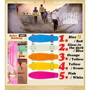 Penny Skateboards(ペニー スケートボード)|janis|06