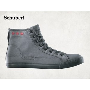 MACBETH FOOTWEAR(マクベス フットウェアー)Schubert|janis