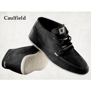 MACBETH FOOTWEAR(マクベス フットウェアー)Caulfield|janis