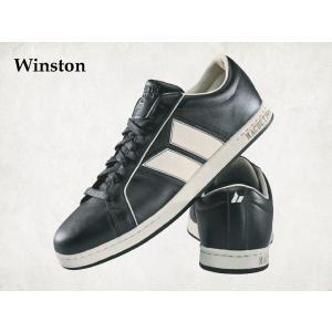 MACBETH FOOTWEAR(マクベス フットウェアー)Winston|janis