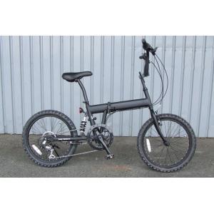 自転車 ビーチクルーザー GRQ F-BMX 20|janis
