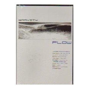 FLOW(フロー)GRAVITY(グラビティー)DVD|janis