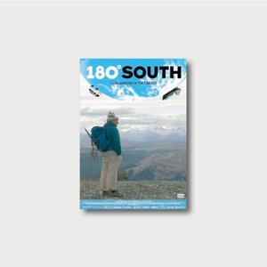 180°SOUTH DVD|janis