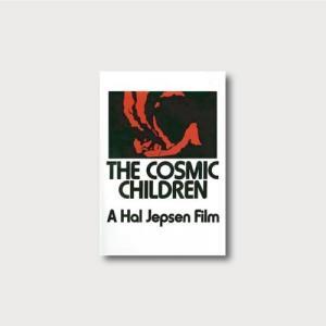 ザ コスミック チルドレン THE COSMIC CHILDREN  DVD  |janis