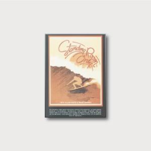 スタンディング ルーム オンリー STANDING ROOM ONLY DVD|janis