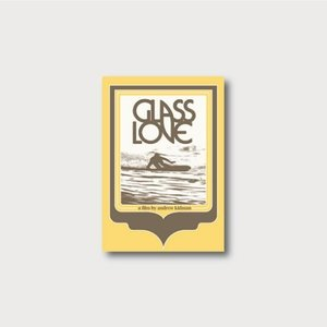 GLASS LOVE  ( グラスラブ ) DVD  |janis