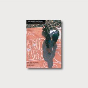 ハンキング ファイブ Hanging Five  DVD|janis